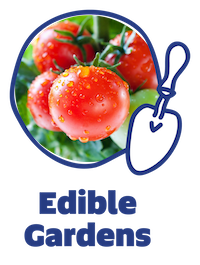 disc_edible-gardens-logo-small