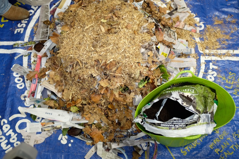 CommonThread_Compost_Aug2017_108